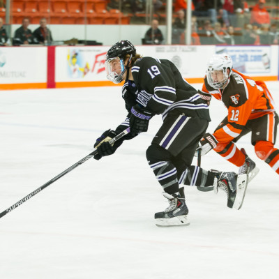 BG_vs_Mankato103114-9283