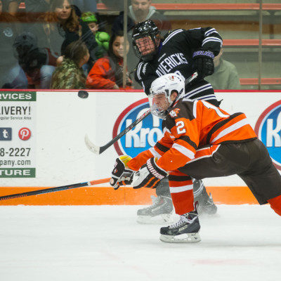 BG_vs_Mankato103114-9321