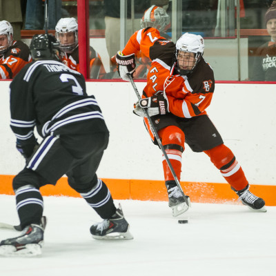 BG_vs_Mankato103114-9452