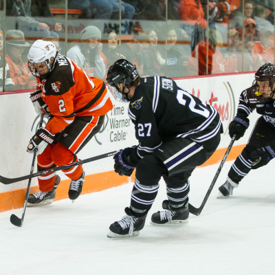 BG_vs_Mankato103114-9474