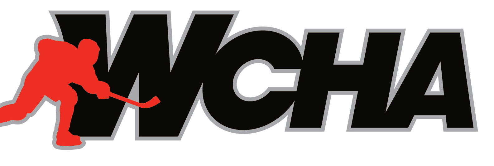 WCHA Power Rankings: The Stretch Begins