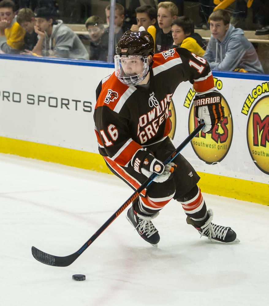 Hawkins 'progressing' towards playing against Alabama-Huntsville